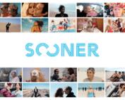 Code Promo Sooner