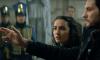 Ce que l'on sait de Shadow and Bone, le prochain succès annoncé de Netflix.